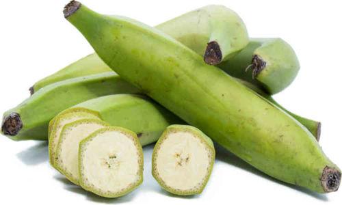 Buy Cooking Banana Online