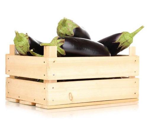 Buy Eggplants Box Online