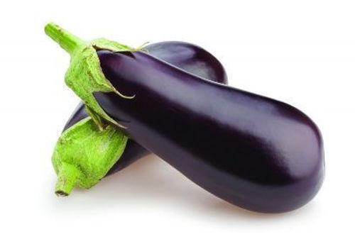 Buy Eggplants Online