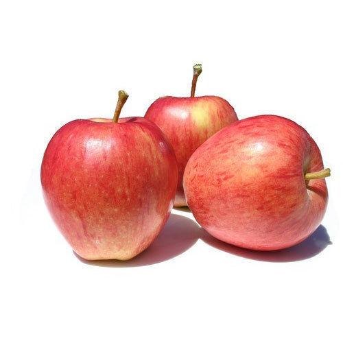 Buy Apple Royal Gala Online