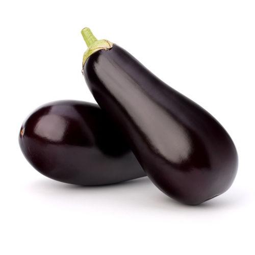 Buy Eggplants Holland Online
