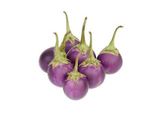 Buy Baby Purple Eggplants Online