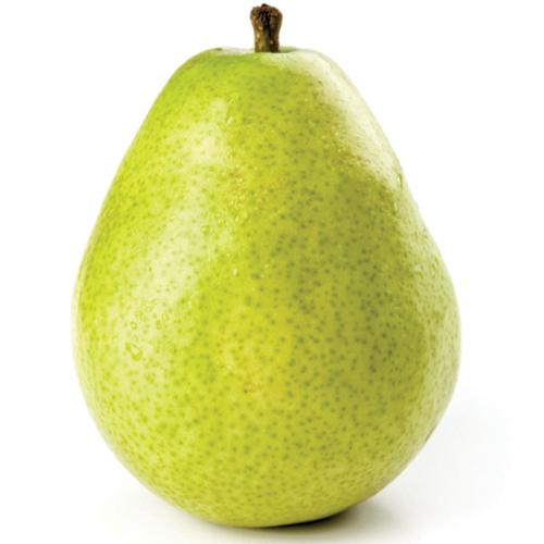 Buy Danjou Pears Online