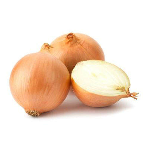 Buy Onion Brown Online