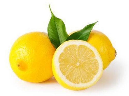 Buy Lemon Online