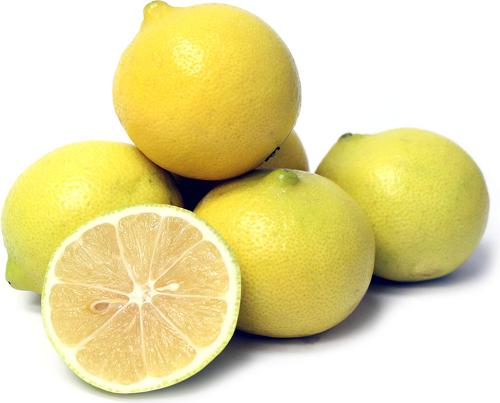 Buy Sweet Lemon Online