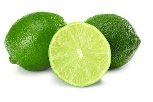 Buy Lime Online