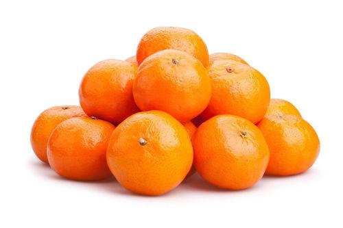 Buy Mandarin Honey Murcott Online