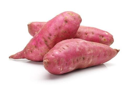 Buy Sweet Potato Online