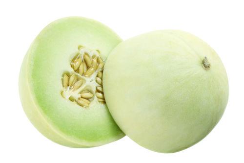 Buy Honeydew Melon Online