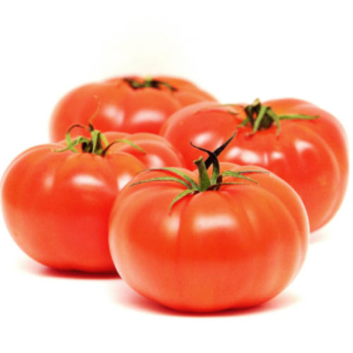 Buy Beef Tomato Online