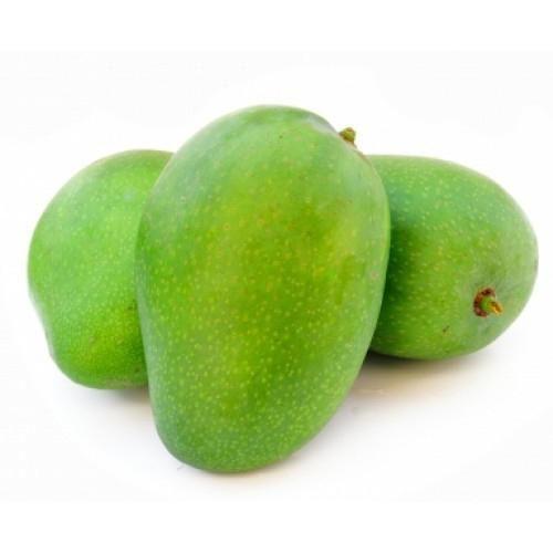 Buy Mango Green  Cooking Online