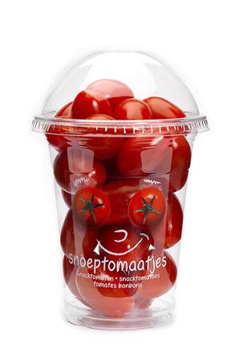 Buy Tomato Plum Cherry Online