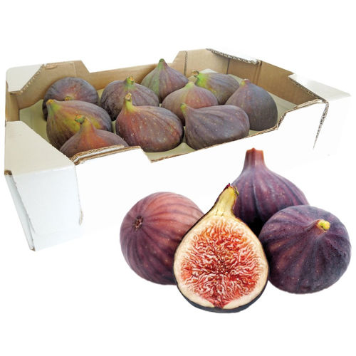 Buy Figs Box Online