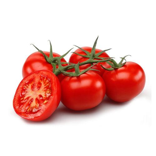 Buy Tomato Bunch Online