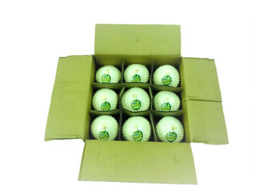 Buy Young Coconut Box Online