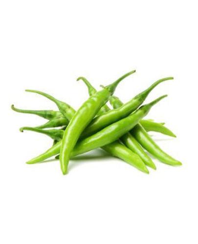 Buy Green Chili Online