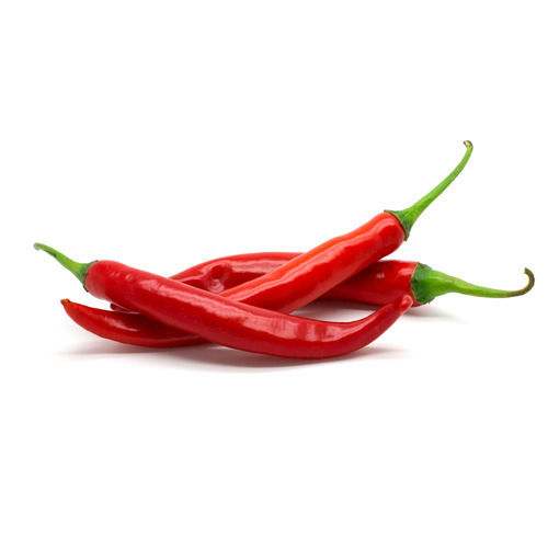 Buy Red Chili Online