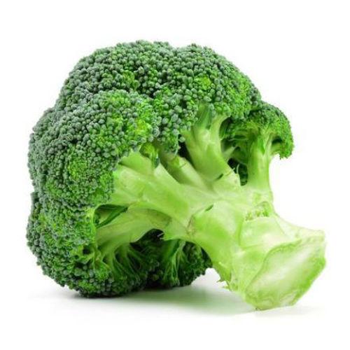 Buy Broccoli Online