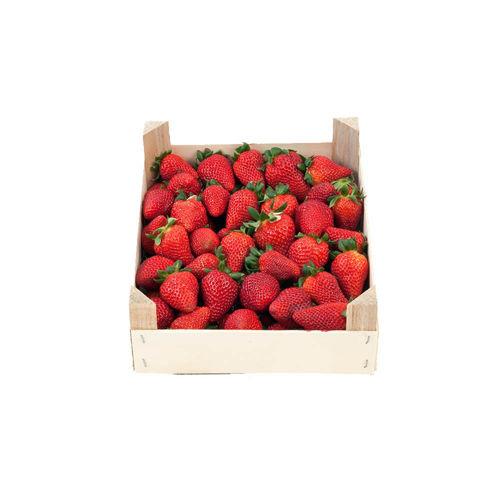 Buy Strawberry Box Online