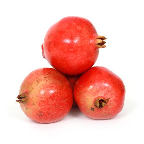 Buy Pomegranate Online