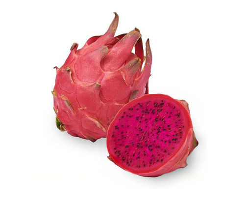 Buy Red Dragon Fruits Online