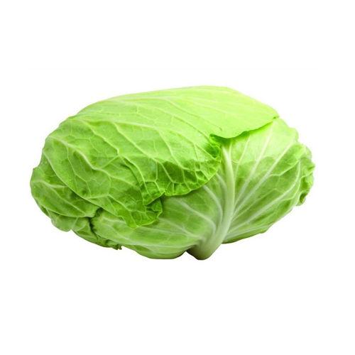 Buy Flat Cabbage Online