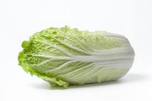 Buy Chinese Cabbages Online