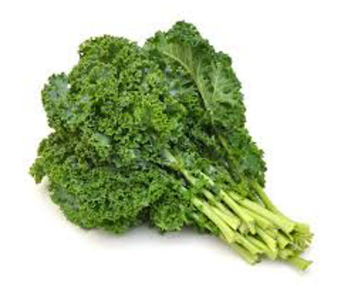 Buy Kale Online