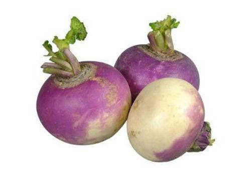 Buy Turnip Online