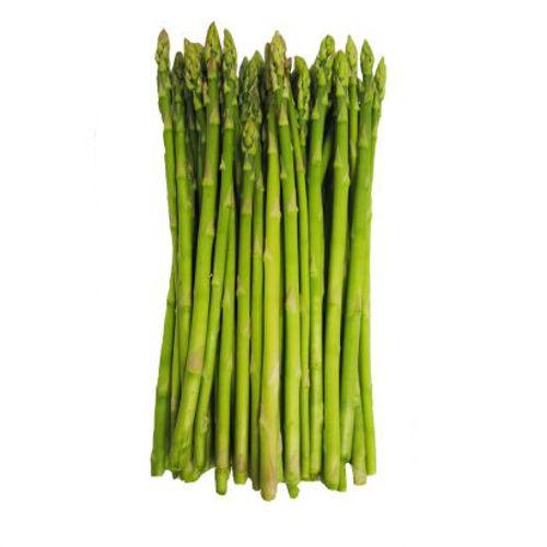 Buy Fresh Baby Asparagus Online