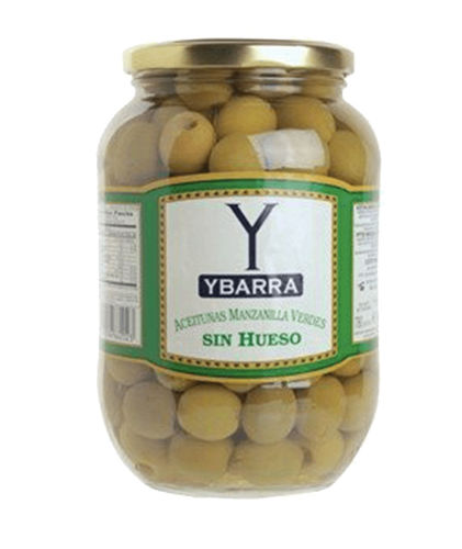 Buy Olives pitted Online