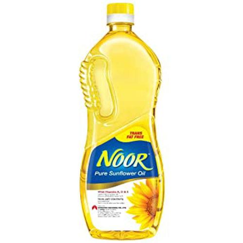 Buy Noor Sunflower Oil Online
