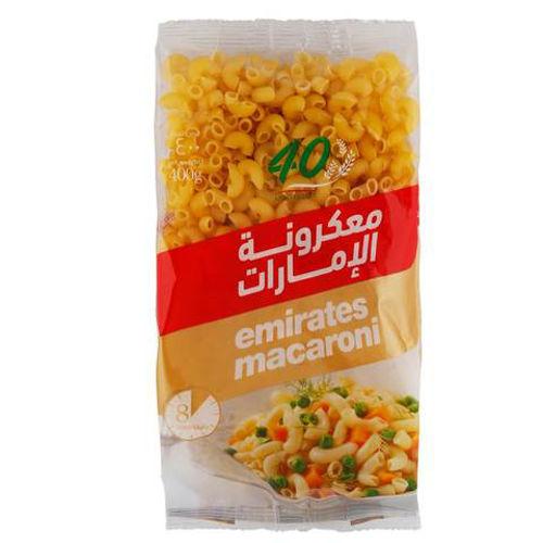 Buy Emirates Macaroni Corni Online