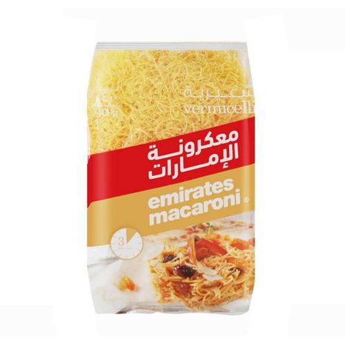 Buy Emirates Macaroni Vermicelli Online