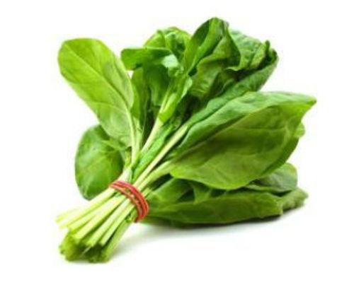 Buy Spinach Green Online