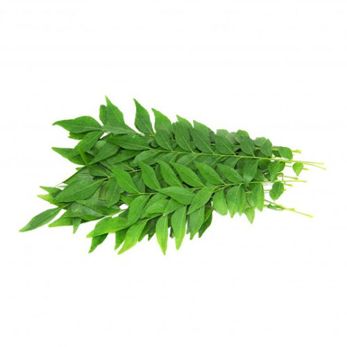 Buy Curry Leaves Online