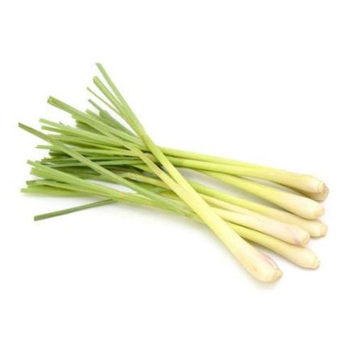 Buy Lemon Grass Online