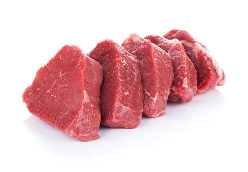 Buy Beef Tenderloin  Steak Online