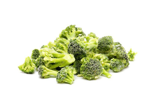 Buy Frozen Broccoli Online