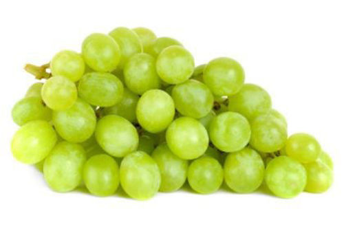 Buy Grapes White Seedless Online