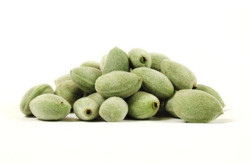 Buy Green Almond Online