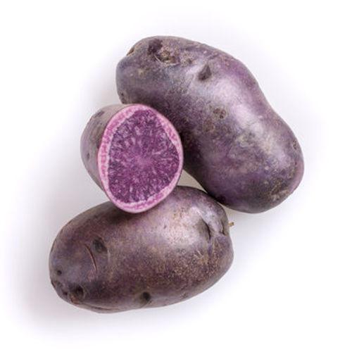 Buy Potato Purple Online
