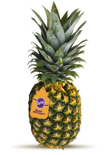 Buy Pineapple Lavida Online