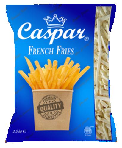 Buy French Fries Caspar Online