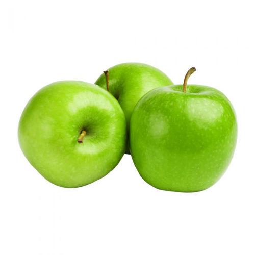 Buy Fresh Green Apple Online