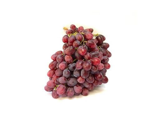 Buy Grapes Crimson Seedless Online