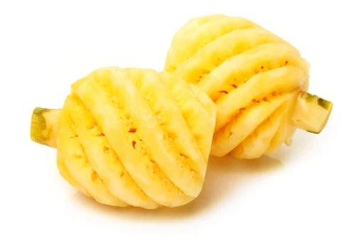 Buy Pineapple Peeled Online