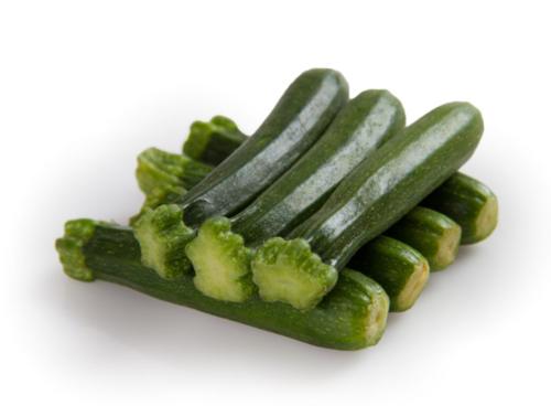 Buy Baby Zucchini Online