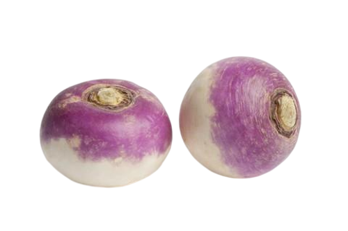 Buy Baby Turnip Online